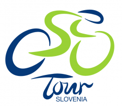 11. 6. 2021 – Bili smo na kolesarski dirki v Posavju – I. del
